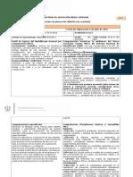 pda_biologia_i.docx