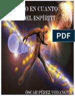 195844056-El-Cuerpo-en-cuanto-Carcel-del-Espiritu.pdf