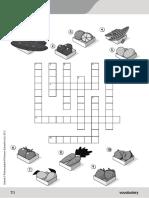 Islands_AT3_PCM_u07_u09.pdf