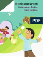 De_tiempos_pasado_y_presente_DIGITAL_.pdf