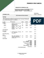 AE-02 Analisis de Precios Unitarios