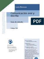 Guiadidactica 709 2012 3 Estudiante 11