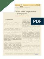 Ar13_reflexiones Sobre Las Practicas Pedagogicas (3) (1)