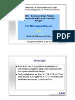 ES013Aula6_7_8.pdf