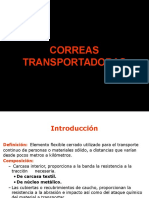 CORREAS TRANSPORTADORAS.ppt