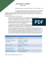 PROTESTANTE O CATOLICO.pdf