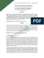 44-1189-1-PB.pdf