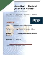 Gases Final Primero (1)