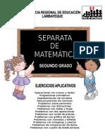 separatamatematica-131129200059-phpapp01.doc