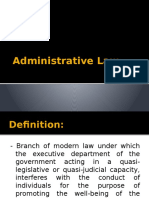 Admin+Quizler+-+Agpalo+(Chap3-4)