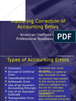 masteringcorrectionofaccountingerrors-150119082707-conversion-gate02.ppt