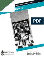 el_cuidado_del_otro_apoyo_formacion_inicial.pdf