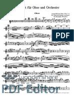 Imslp220501-Pmlp187032-Haydn Fj Oboe Concerto Pf Oboe-copia