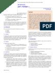 GenSpec Article IEEE