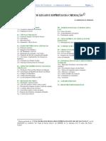 Aspectos Legais e Espiritas da Cremacao (Bismael B. Moraes).pdf
