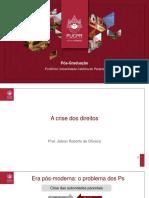 # ACriseDosDireitos.pdf