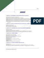 Instalaciones Eléctricas II.pdf