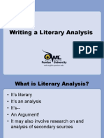 Literary analysis.pdf