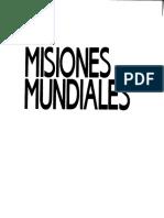 09 Guilhermo D. Taylor - Las Misiones.pdf