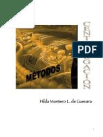 Centrifugacion y centrifugas.pdf