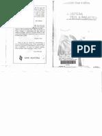 Evandro_Lins_e_Silva - A Defesa Tem a Palavra (1991).pdf