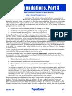 vba_part8.pdf