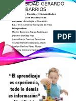 expo grupo5.pptx