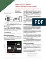 NotaTecnicaAVR.pdf