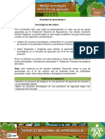Evidencia_AA3.pdf