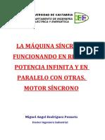 Maq. sincrona en red y en paralelo.pdf