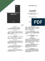 El-Algodon-en-Bolivia-19771.pdf