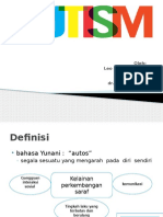 Dt Autism.pptx[1]