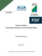 Report Finale Pescara Post Comitato 17 (1)