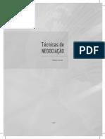 tecnicas_de_negociacao.pdf