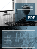 Como+usar+a+tecnologia+para+treinar+xadrez