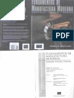 Fundamentos de Manufactura Moderna - 1ra Edicion - Mikell P. Groover.pdf