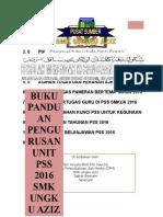 Buku Pengurusan Pss 2017.docx