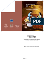 elaboraciondenectar-130216221412-phpapp02.pdf