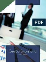 gestao_empresarial.pdf