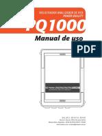 Eca-pq1000_manual de Uso