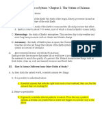 Chp 1 and 2 Notes Overheads 2014