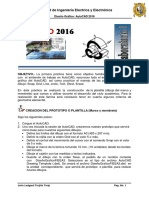 Lamina1-Diseño Grafico FIE 2016 II