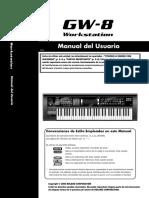 GW-8.pdf