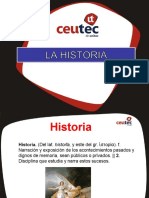 1 DEFINIENDO LA HISTORIA.ppt