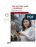 total-retail-global-report.pdf