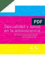 ManualSaludSexualidad.pdf