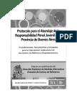 ATT 1439820193436 Secretaria de Niniez Protocolo Intervencion (1)