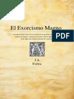 exorcismo_magno.pdf