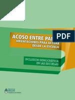 2-_ACOSO_entre_pares.pdf