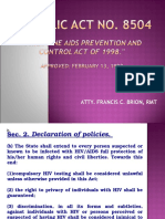 aids-law (1).ppt